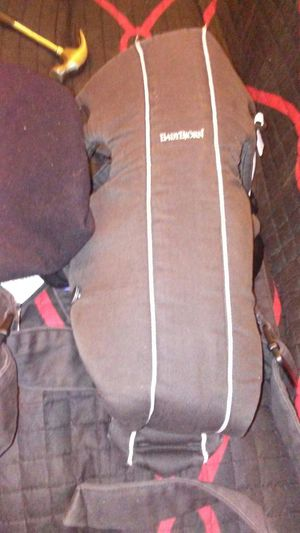 Baby Bjorn Carrier for Sale in Everett, MA