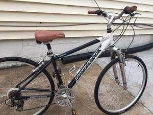 Bike for sale 26 inch diamondback for Sale in St. Louis, MO