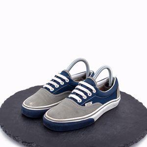 Vans Old Skool Womens Shoes Size 6,5 for Sale in Omaha, NE
