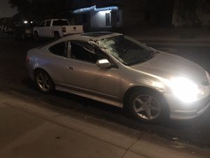 Rsx for Sale in Tolleson, AZ