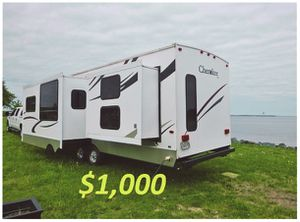 ✯$1000✯WHITE✯2008 Forest River Cherokee for Sale in Washington, DC