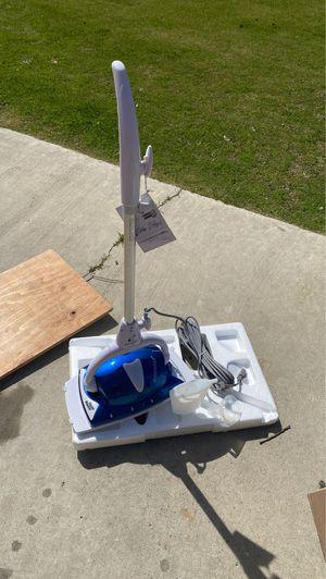 Floor Steamer for Sale in Bakersfield, CA