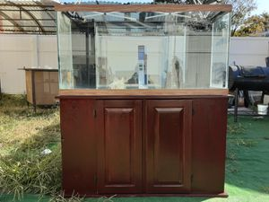 90 Gallon fish tank for Sale in Queens, NY