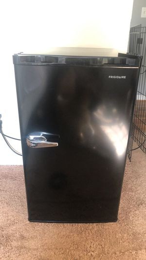 Mini Fridge for Sale in Murfreesboro, TN