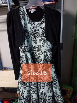 Dress for Sale in Martinsburg, WV