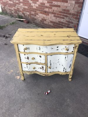 Antique wash stand for Sale in Richmond, KY