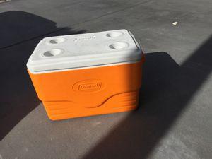 Cooler! for Sale in Las Vegas, NV