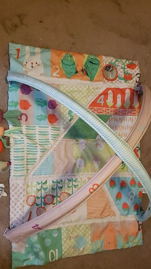 Skip-Hop play mat for Sale in Federal Way, WA
