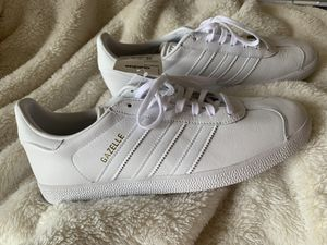 Adidas Sneakers- Brand New, Gazelle, Women's for Sale in Washington, DC