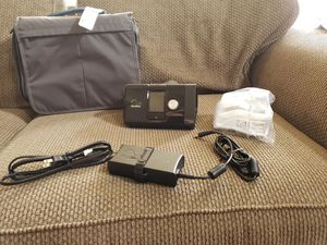 AirSense 10 CPAP for Sale in Claremont, CA