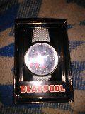 Deadpool watch for Sale in Saint Joseph, MO