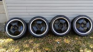 Rims for Sale in La Vergne, TN