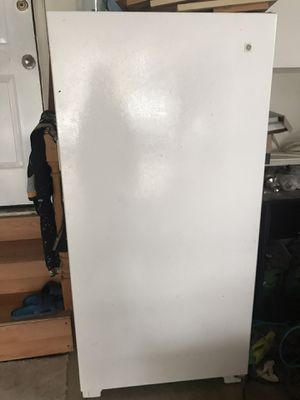 Freezer for Sale in Rockville, MD