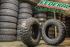 New tires 40 down for Sale in Columbus, OH