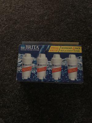 Brita filters for Sale in Pullman, WA