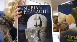 Ancient Historians Book for Sale in Riverdale, MD