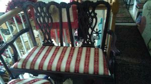 Lovely, Antique furniture and more for Sale in Douglasville, GA