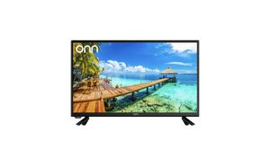 32 inch onn tv for Sale in Fort Leonard Wood, MO