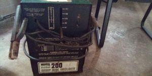 Montgomery ward welder 220 for Sale in Pickens, SC