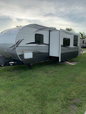 2016 Crossroads Z-1 for Sale in Fort Myers Beach, FL