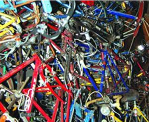 Bike frames and parts for Sale in Phoenix, AZ