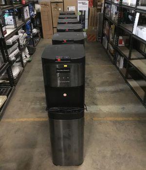 Hamilton Beach water coolers/dispenser bottom loader! for Sale in Mount Rainier, MD