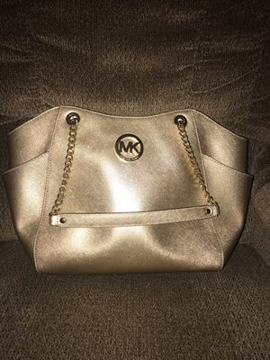 Michael Kors Purse for Sale in York, PA