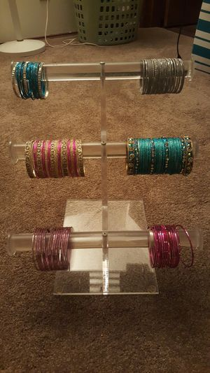 Bracelet for Sale in Renton, WA