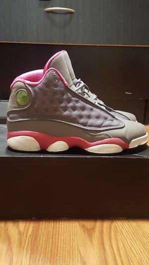 Girls Air Jordan Retro 13 for Sale in Boston, MA