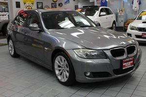 2011 BMW 3 Series 328i xDrive for Sale in Chicago, IL