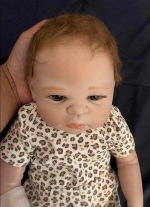 Baby Doll for Sale in Philadelphia, PA