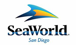 SeaWorld Tickets for sale $35 - MEET ME AT SEAWORLD - PAY INSIDE! Guaranteed Tickets!!! for Sale in CA, US