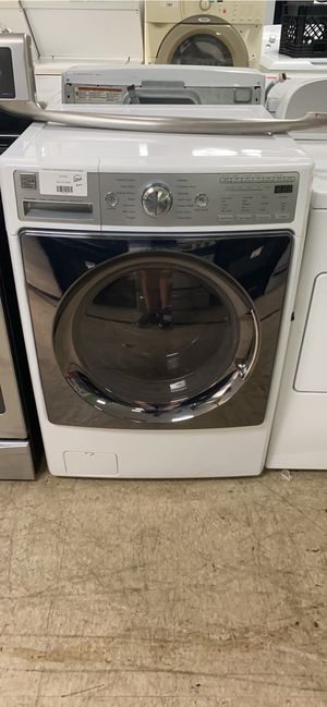 DELIVERY AVAILABLE! Kenmore Washer Front Load Same-Day Delivery #812 for Sale in Orlando, FL