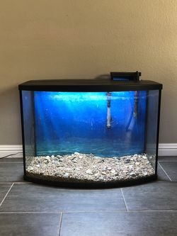 Fish Tank for Sale in Brea,  CA