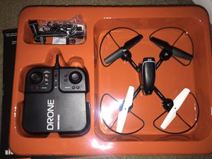 Sharper Image Streaming Drone for Sale in Beech Grove, IN
