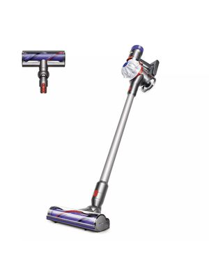 🔥🔥 BRAND NEW V7 DYSON CORDLESS HEPA VACUUM for Sale in Los Angeles, CA