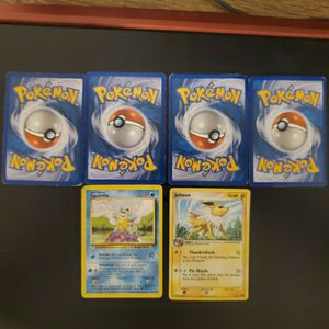 Pokémon Mystery Pack for Sale in Provo, UT