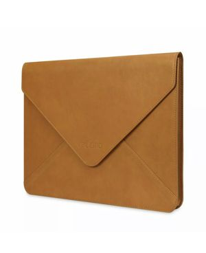 Water-Resistant PU Leather Sleeve for iPad Pro, MacBook Air and Pro, Notebook for Sale in Las Vegas, NV