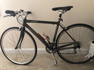 Cannondale Bike for Sale in Herndon, VA