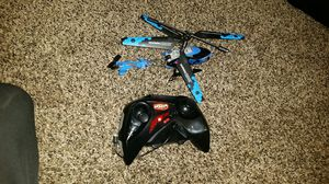 Rc helicopter for Sale in Douglasville, GA