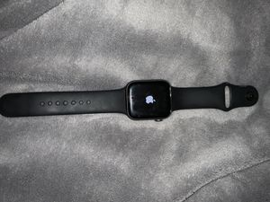 Apple Watch for Sale in Oceanside, CA