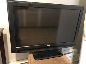 RGA TV for Sale in Waterbury, CT