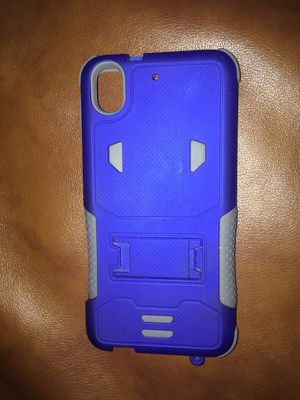 HTC smart phone case for Sale in Durham, NC