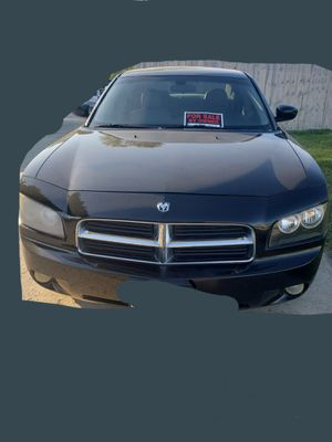Dodge Charger Hemi 2006 for Sale in MONTGMRY, IL