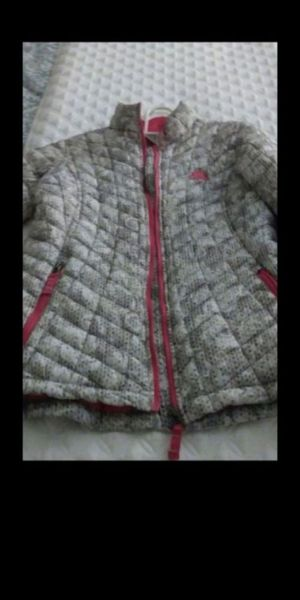 Girl jacket size 14-16 for Sale in Riverside, CA