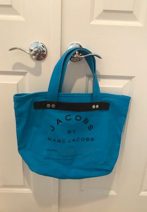 Jacobs by Marc Jacobs bag for Sale in Las Vegas, NV