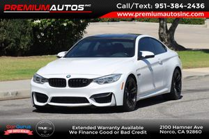 2015 BMW M4 for Sale in Norco, CA