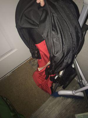 Urbini reversible stroller for Sale in Wichita, KS