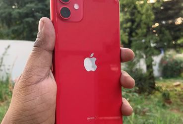 Iphone 11 for Sale in Kent,  WA