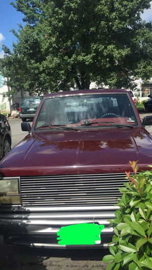 Ford ranger for Sale in Atco, NJ